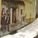 buddus-olbia-tempio-paesi-sardi-sardegna-3-murales