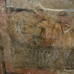 sabariani-affreschi