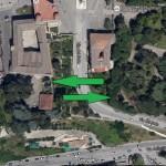 Villa-Comunale-e-Giardini-della-Rocca