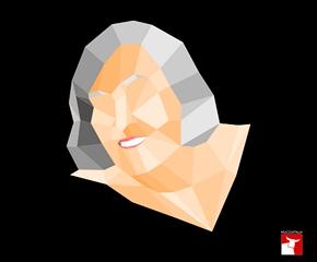 Margherita H