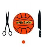 Super Santos Killer
